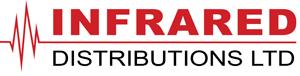 Infra Red Distributions Ltd